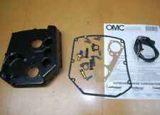 Genuine OMC Johnson Evinrude VRO Conversion Kit 175225 New