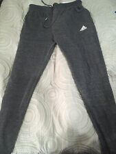 adidas trousers xl