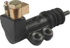 Clutch Slave Cylinder for Hyundai i30 i40, ix35, Kia Ceed, Proceed, Rio Sportage