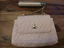 Neues AngebotFrauen Mode mittelkettige Handtasche Pink