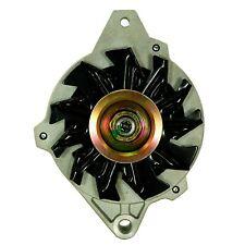 Alternator ACDelco Pro 335-1039 Reman