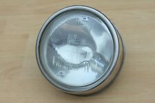 INNER HEADLIGHT / HEADLAMP Jaguar XJ6 XJ12 XJR X300 1994-1997