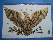 Goldwing Eagle transfert pour véhicules (B131)