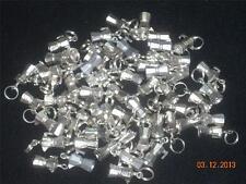 Wholesale Lot # 306 Pewter Coffee Pot Charm Pendant Earring Key Chain Craft Item
