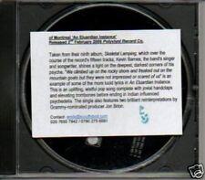 (469E) Of Montreal, An Eluardian Instance - DJ CD