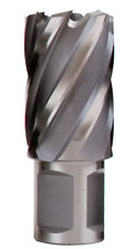 Annular Cutter - 1-1/16 Inch Diameter x 6 Inch Depth - OVERSTOCK PRICE