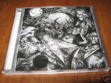"GALGERAS ""Booswichtern"" CD funeral winds hekel"