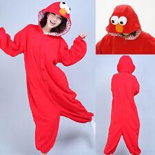 60 Design unisex Adult Onesie Kigurumi Pajamas Anime Cosplay Costume Sleepwear