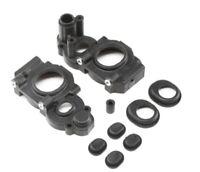 Team Losi Racing TLR232067 Gear Case Set 3-Gear Laydown 22 4.0