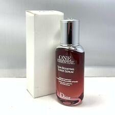 Dior One Essential Skin Boosting Super Serum 50ml/1.7fl.oz. New In Tst Box