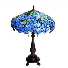 Wisteria Table Lamp [ID 54644]