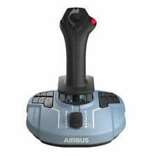 Thrustmaster TCA Sidestick Airbus Edition, USB, Joystick für PC