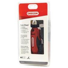 Oregon 575214 Suresharp Handheld Grinder 12V