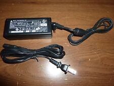 Genuine Delta SADP-65KB AC Power Charger/Adapter for Toshiba Satellite