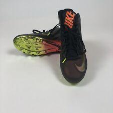 Nike Alpha Pro 2 3/4 Td Le 2.0 Football Cleats 820280-878 Men Sz.14