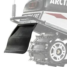 Arctic Cat Replacement Black Snowflap - 2000-2018 120 Z ZR F SnoPro - 6606-449