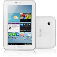 Samsung Galaxy Tab 2 Tablets with 8 GB