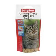 Beaphar Urinary Tract Support Easy Treat 35g 10066