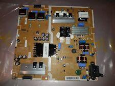 Samsung Poweboard BN44-00711A