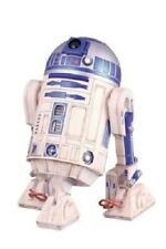 Medicom Toy RAH 494 STAR WARS R2-D2(TM) Figure 1/6 Scale from Japan