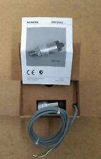 sensor de presión Siemens QBE2002 - P10
