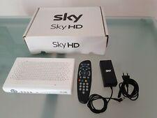 DECODER SKY HD MODELLO DS830NS