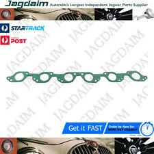 JAGUAR DAIMLER V12 INLET MANIFOLD GASKET XJ12 SERIES 3 XJS XJ40 X300 NNA3020BA