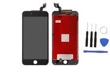 Altri accessori nero per iPhone 6s