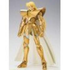 NEW Saint Cloth Myth EX VIRGO SHAKA ORIGINAL COLOR EDITION Action Figure BANDAI