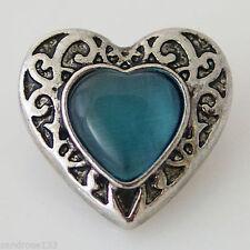 Markenlose Liebe & Herzen Modeschmuck-Armbänder