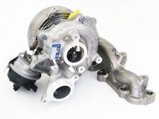 Turbocharger 04L253010N 04L253010L 04L253010S 04L253056C 04L253056E Original