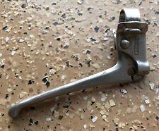 Old School BMX Shimano Tourney 88S Brake Lever RH Silver -