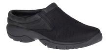 Merrell Encore Rexton Slide Vent AC+/Black Moc Slip-On Men's US sizes 7-15 NIB!!
