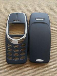 Original Nokia 3310 Complete Covers