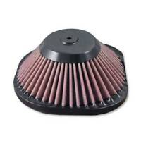 DNA High Performance Air Filter for KTM SX 525 Racing (03-05) PN: R-KT2E03-01