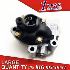 Genuine RE0F10A JF011E Oil Pump With Inner Plunger For Nissan Altima Murano