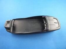 Mercedes celular cáscara Nokia 3110 3109 w212 w211 w203 w221 c216 w163 a2048202751