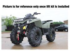 "High Lifter 2"" Lift Kit Can-Am Outlander L 570 CLK570L-00"