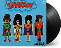 The Move - Shazam [New Vinyl LP] Holland - Import