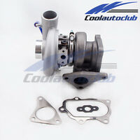 TD05H 20G Best Turbo Charger for 02-07 WRX/STI SUBARU IMPREZA GC8 GDB EJ20 EJ25