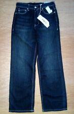 jeans Ecko Unltd Baggy Fit homme 31