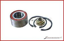 Radlager vorne Saab 9-3  9-5  900  wheel bearing kit front