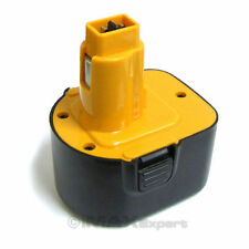 NEW 3.0AH 12V 12 Volt Battery For DEWALT DW9071 DW9072