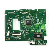 OFFICIAL Unlocked DVD PCB Rom Board 9504 0225 for XBOX 360 Slim DG-16D4S Drive