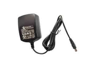 Polycom Universal Power Supply for VVX 150/250/350/450, 5V, 3A - Inc VAT