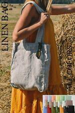 bridesmaids TOTE BAG, tote bags, canvas tote bag, bridesmaid tote bag, tote bag