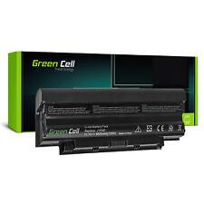 J1KND Laptop Akku für Dell Inspiron 17R N7010 N7110 (6600mAh 11.1V )