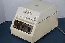 American Scientific Model 1217 Biofuge A Laboratory Centrifuge 13,000 RPM Max