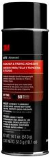 3M™ Headliner & Fabric Adhesive, 38808, 18.1 oz - 4 cans/case