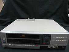 AWA VHS Player  MODEL : AV-11 - Needs Service - CLASSIC RETRO MODEL